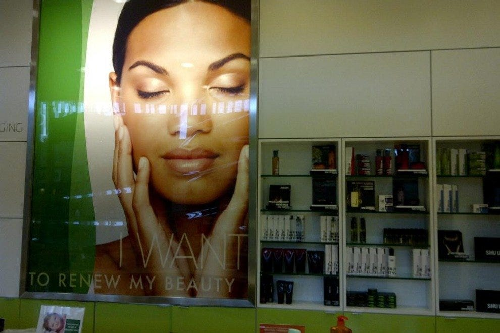 Renew Beauty Med Spa & Salon
