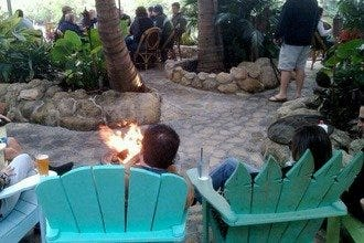 Palm Beach West Palm Beach Waterfront Restaurants 10best