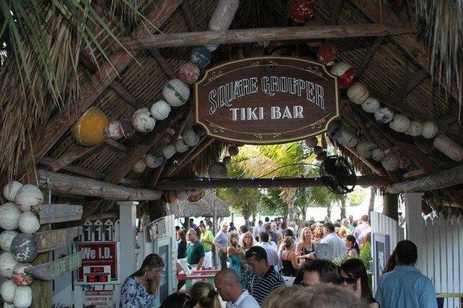 Best Nightlife in Palm Beach / West Palm Beach
