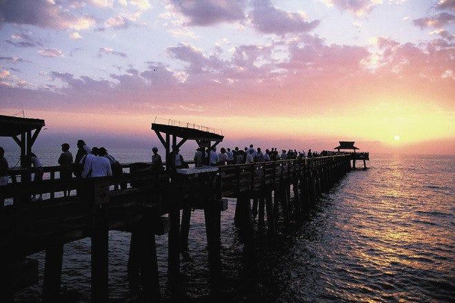 Best Attractions & Activities in Naples
