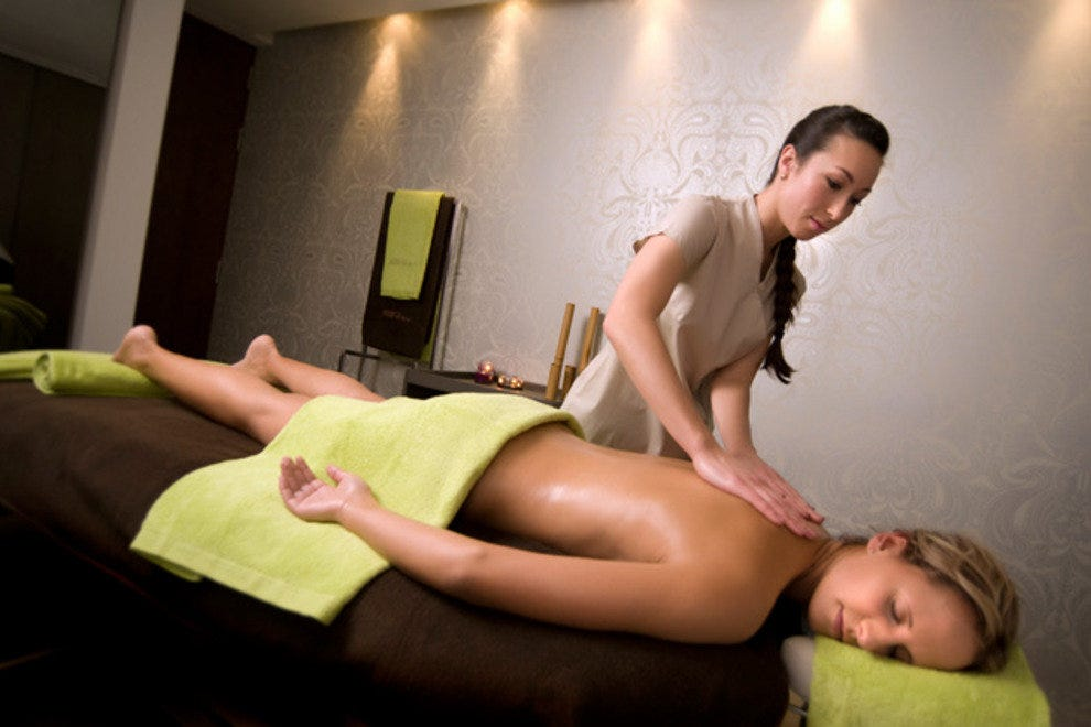 Models escorts amsterdam massage