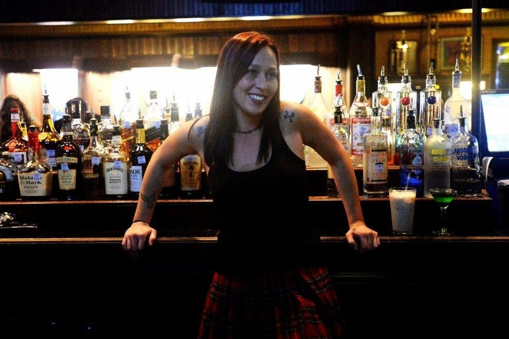 San Antonio Sports Bars 10best Sport Bar Amp Grill Reviews