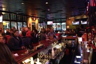 Phoenix Bars, Pubs: 10Best Bar, Pub Reviews