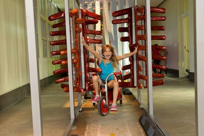 10 Great Things to Do with Kids in Metro Phoenix