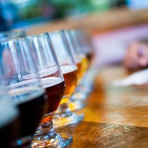 San Diego Sports Bars: 10Best Sport Bar & Grill Reviews