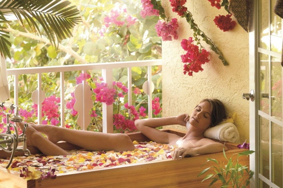 key west spas  10best attractions reviews