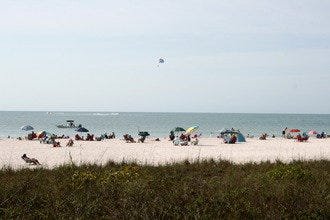 10 Best Things to Do on Marco Island