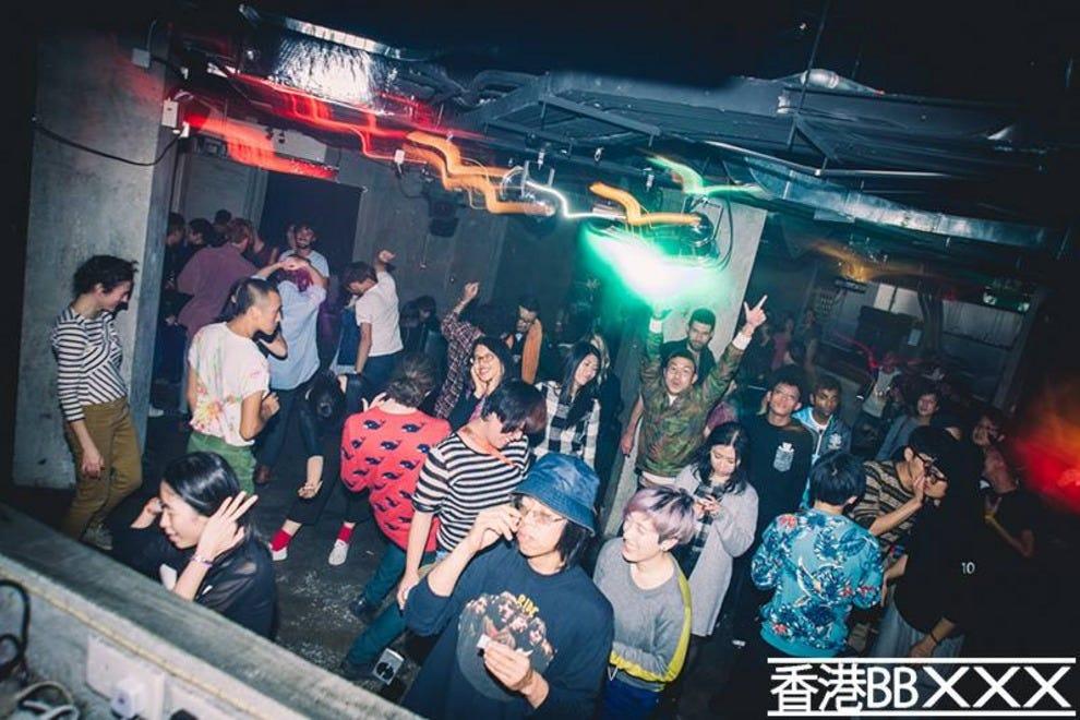 Japanese Dance <b>xxx</b> pic for > <b>japanese dance</b>
