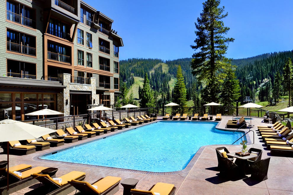 tahoe romantic hotels in tahoe nv romantic hotel. Black Bedroom Furniture Sets. Home Design Ideas