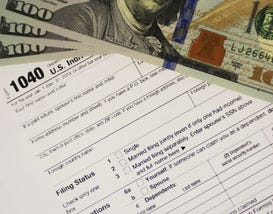 10 Best Tax Filing Tips