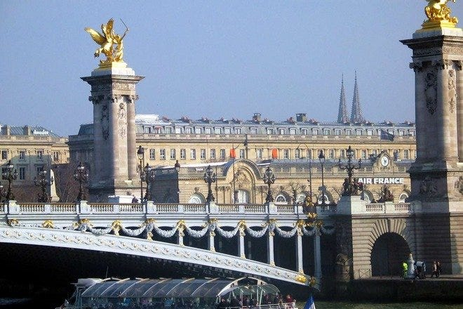 best paris attractions and activities top 10best attraction reviews