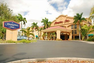 Homewood Suites By Hilton Fort Myers Airport Fgcu Fort Myers Hotels Review 10best Experts And