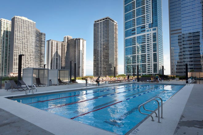 Hotels In Chicago >> Chicago Family Friendly Hotels In Chicago Il Family