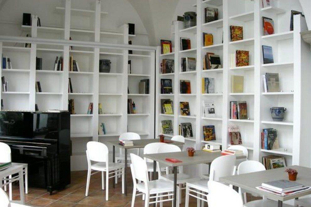 Libreria Brac