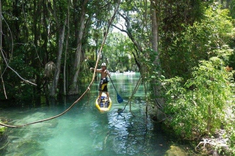 Orlando Outdoor Activities 10best Outdoors Reviews