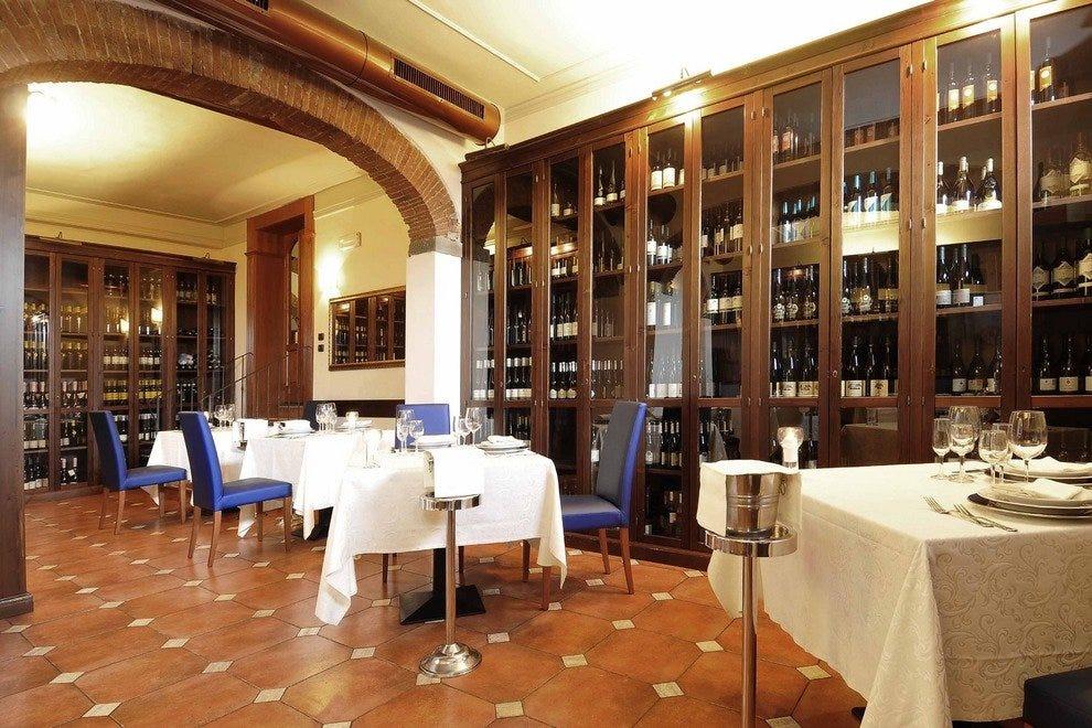 florence italian cuisine irvine - photo#38