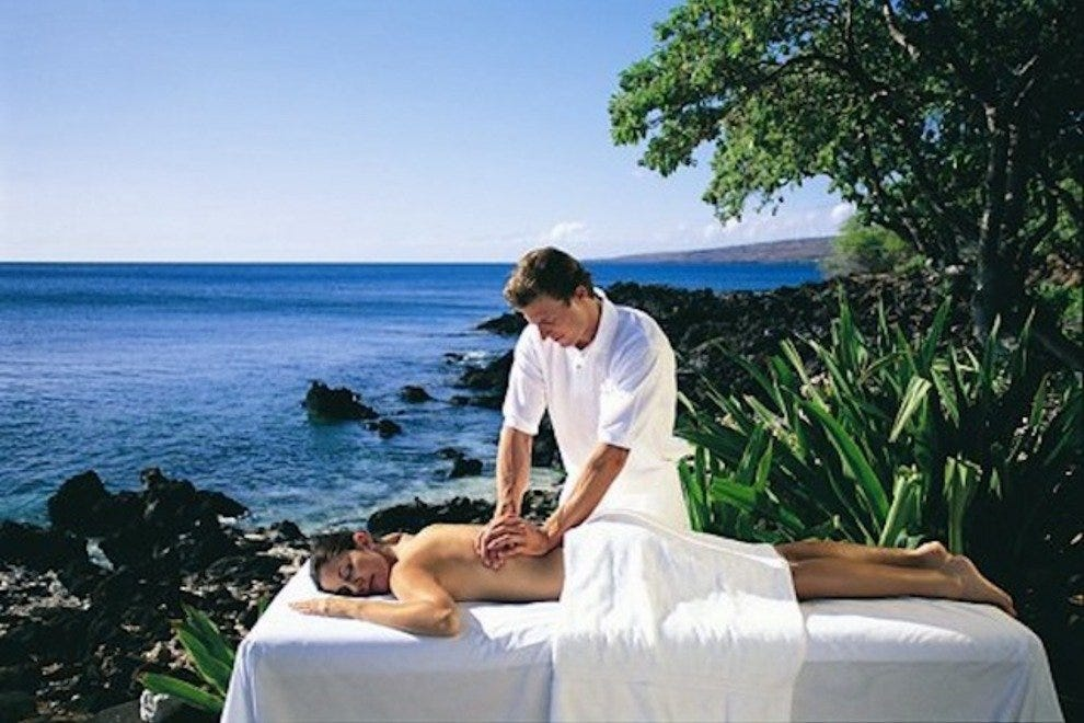 nuru massage köpenhamn blue sky thai massage