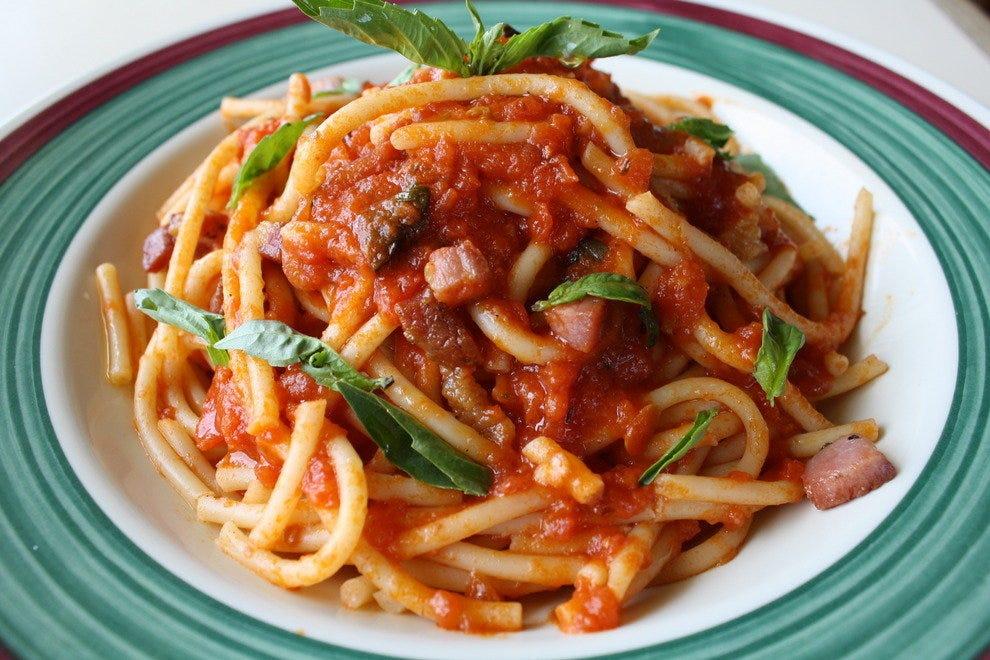 Alamo heights 39 best restaurants restaurants in san antonio for Antonio s italian cuisine
