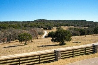 Explore Texas Nature with a Scenic Drive to Glen Rose