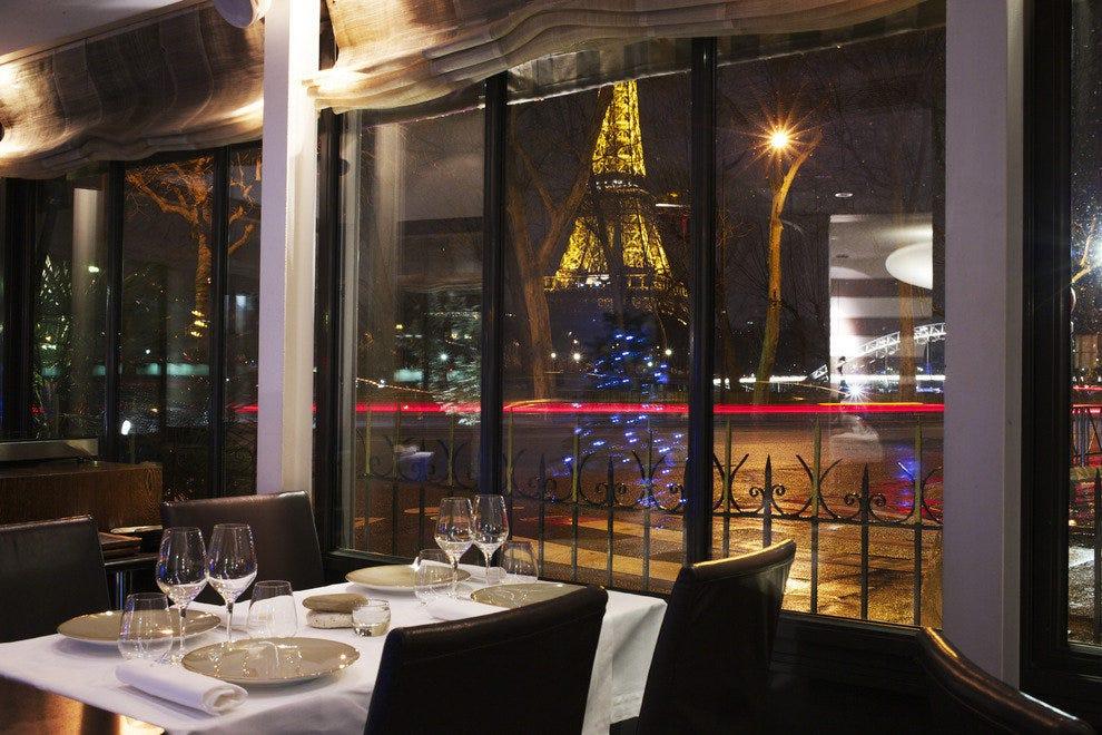 Antoine paris restaurants review best experts and