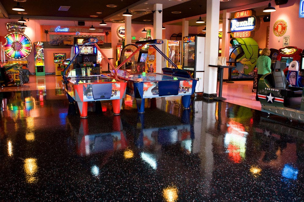family friendly restaurants in san diego. Cars Review. Best American Auto & Cars Review