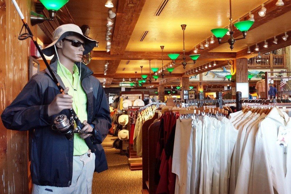 69b42d7de53 Key West Clothing Stores: 10Best Clothes Shopping Reviews