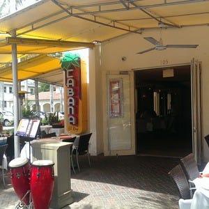 Best of boca raton 39 s delray beach restaurants in boca raton for Fish restaurants in boca raton