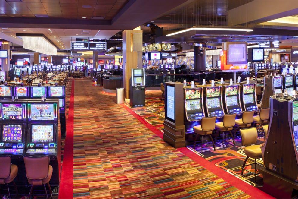 Chicago riverboat casinos site commercecasino.com commerce casino