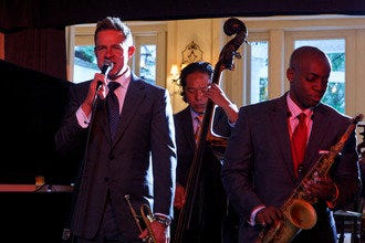 New Orleans Hotels Treat Guests to Live Music Every Night