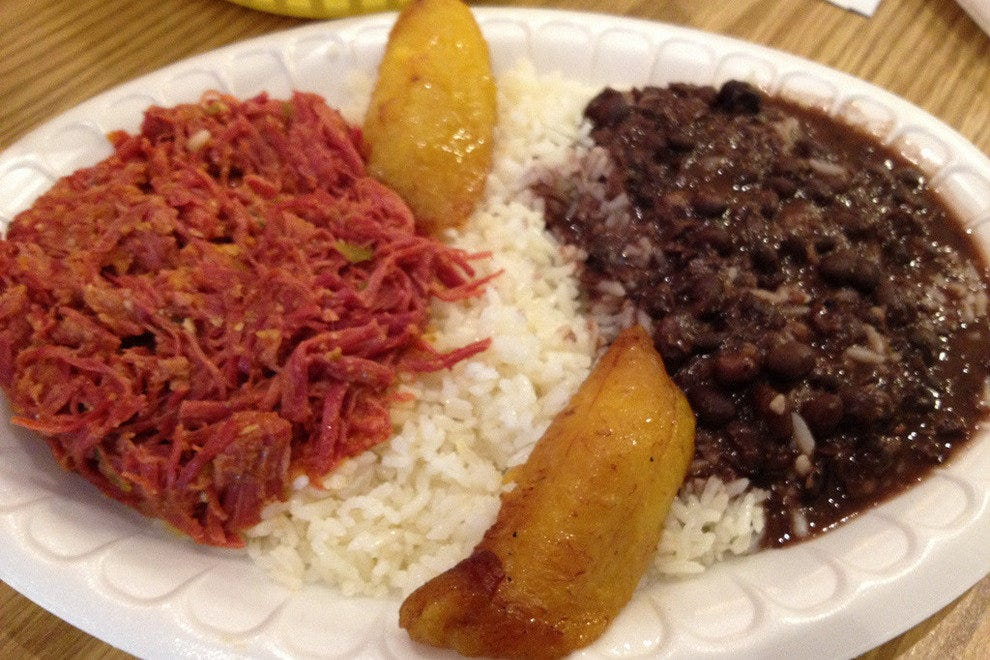 Restaurant Slideshow Best Restaurants In Lexington Old San Juan