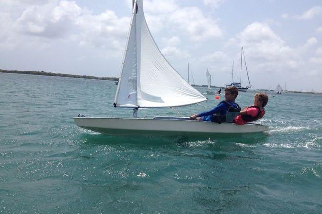 Outdoor Activities in Aruba