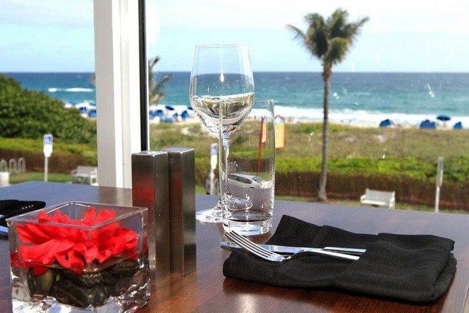 Best of Boca Raton's Delray Beach