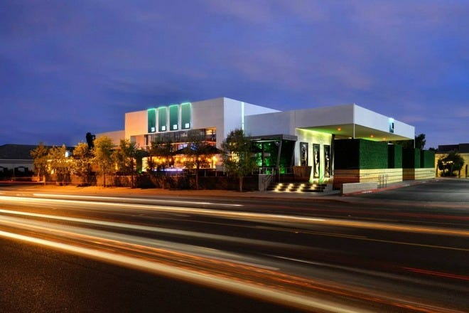 Dance Clubs in Scottsdale