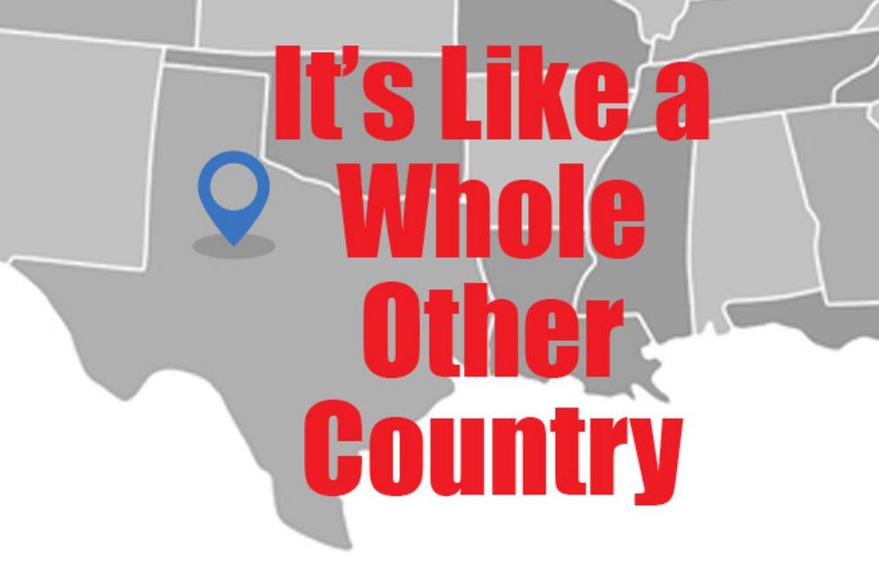 best state slogan winners 2014 10best readers choice travel awards
