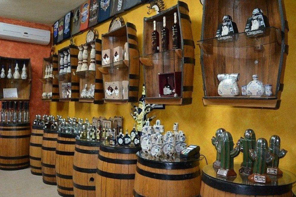 Marina Food Market San Jose