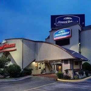 Cheap Hotels In North Arlington Tx
