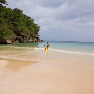 10 Best Jamaica Beaches