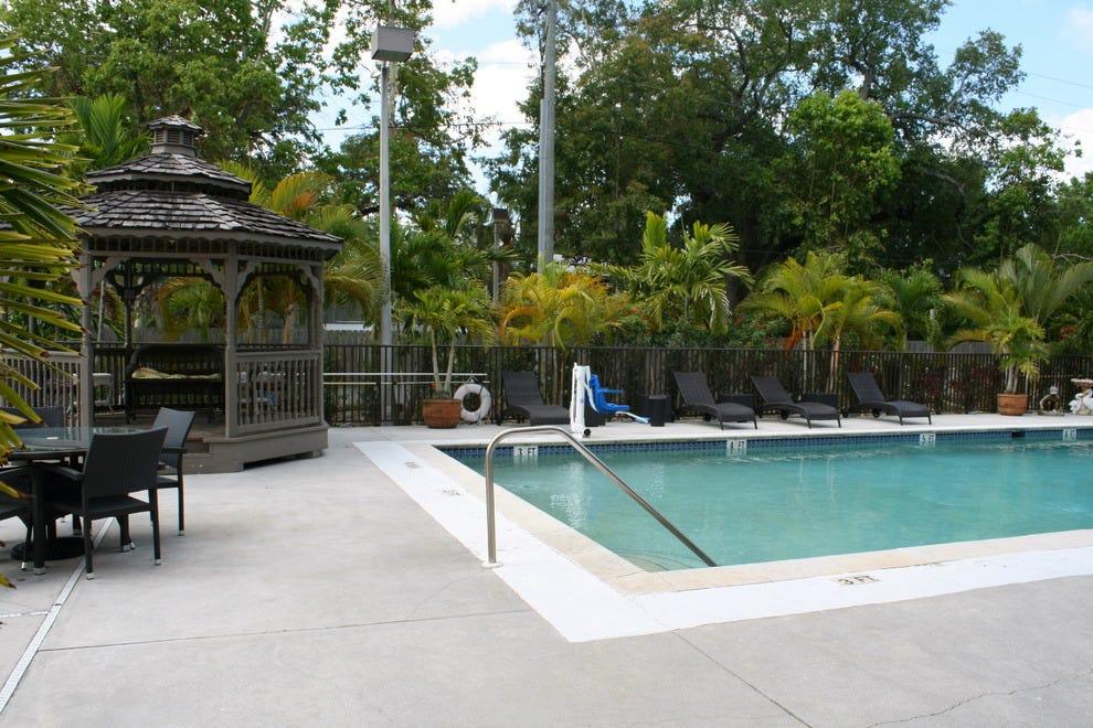 Best Western Bonita Springs Hotel Amp Suites Naples Hotels