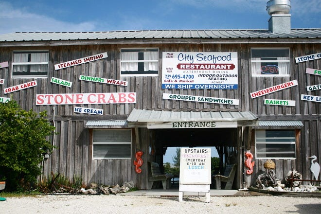 Little bar naples restaurants review 10best experts and for Fish restaurant naples