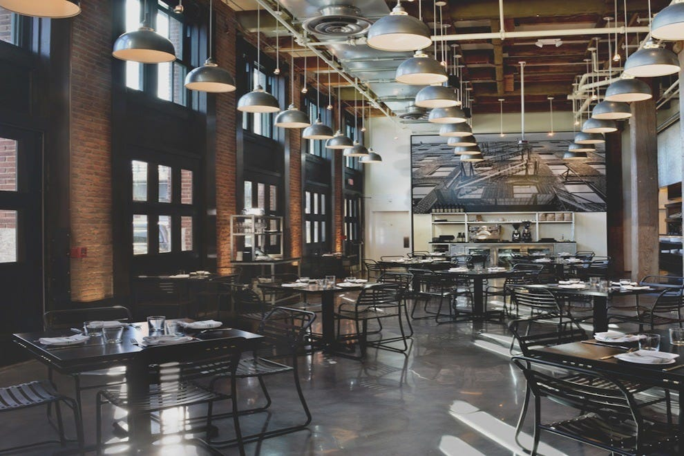 row  boston restaurants review  experts  tourist reviews
