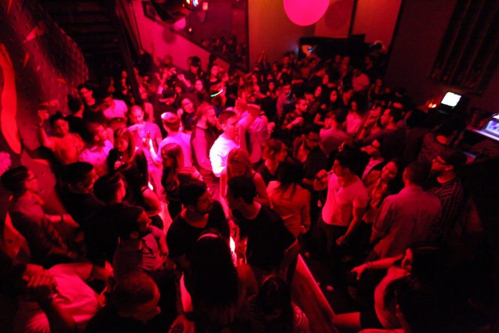 Singles clubs in orlando florida Florida - Christian Singles Groups / Cruises - FL