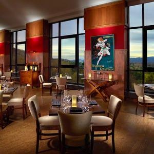 Best asheville restaurants top 10best restaurant reviews for Table asheville