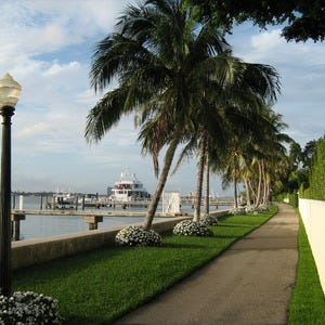Palm Beach West Palm Beach Budget Hotels In Palm Beach