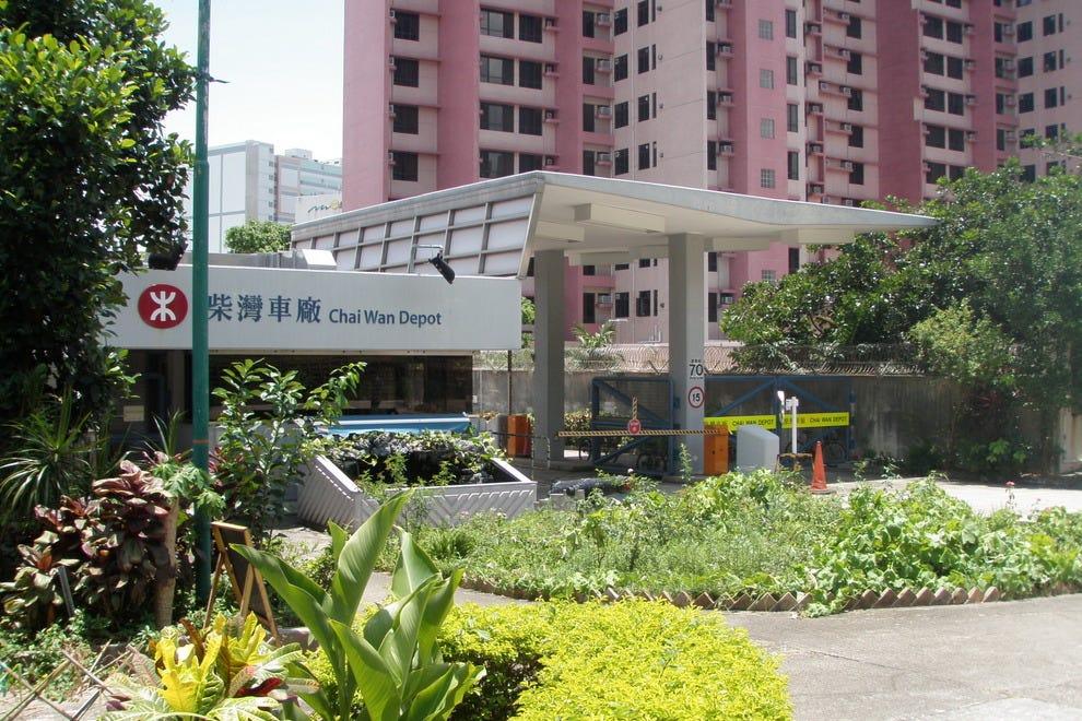 Hong kong budget hotels in hong kong cheap hotel reviews for Cheap designer furniture hong kong