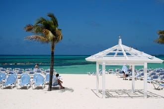 Best Stays in Nassau and Paradise Island: Boutique Inns to Mega-Resort Developments