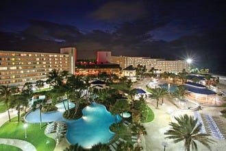 Rosewood Baha Mar Nassau Hotels Review 10best Experts