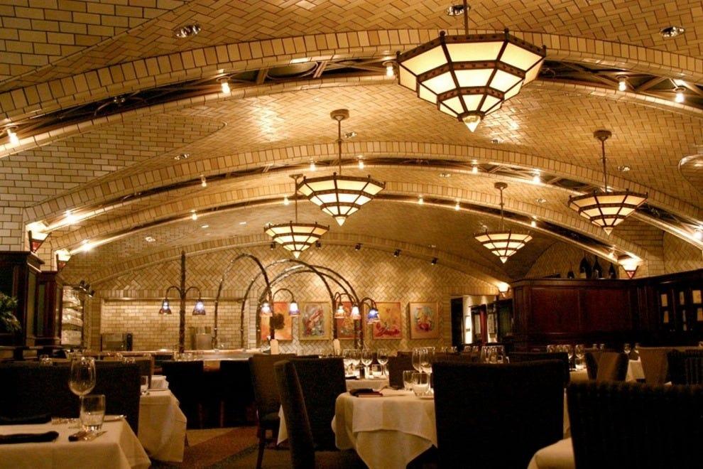 Atlanta steakhouses best steakhouse reviews