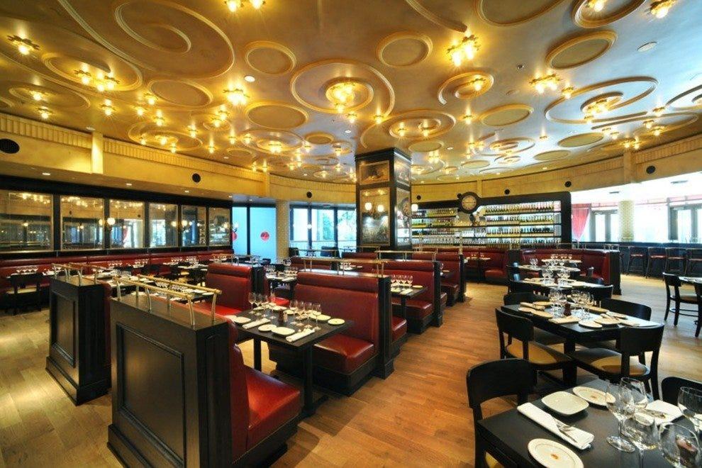 Atlanta French Food Restaurants 10best Restaurant Reviews