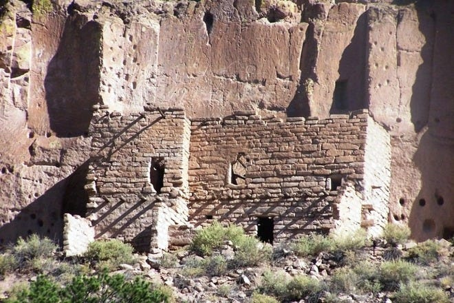 Things To Do In Santa Fe Nm New Mexico City Guide By 10best