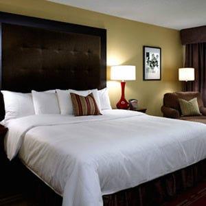Nashville Luxury Hotels In Nashville Tn Luxury Hotel